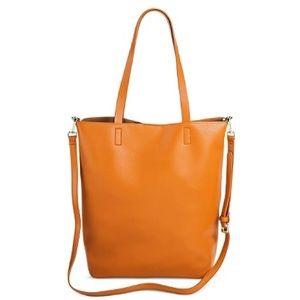 Mossimo Large Crossbody handbag